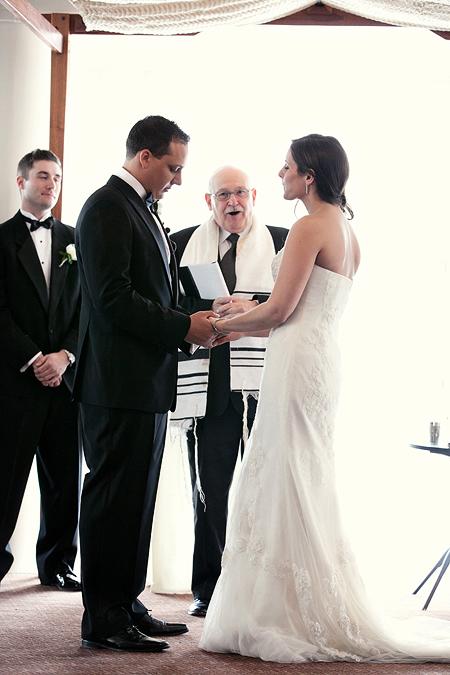 woodstock-inn-wedding-000034