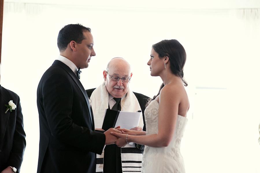 woodstock-inn-wedding-000036