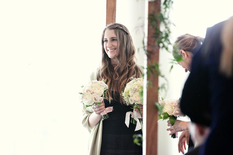 woodstock-inn-wedding-000037
