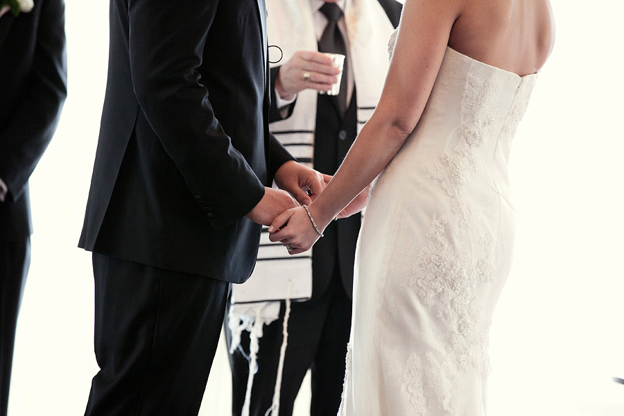 woodstock-inn-wedding-000038