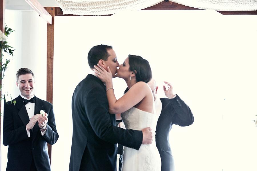woodstock-inn-wedding-000041