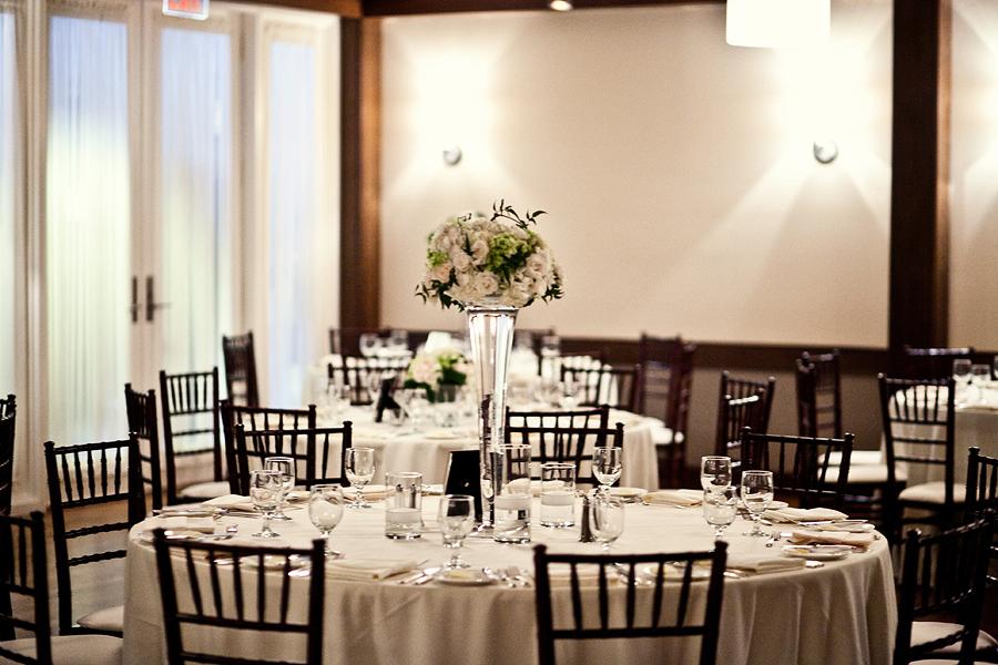 woodstock-inn-wedding-000044