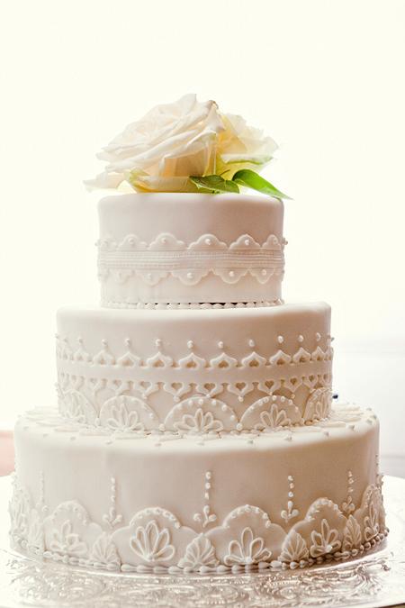woodstock-inn-wedding-000045