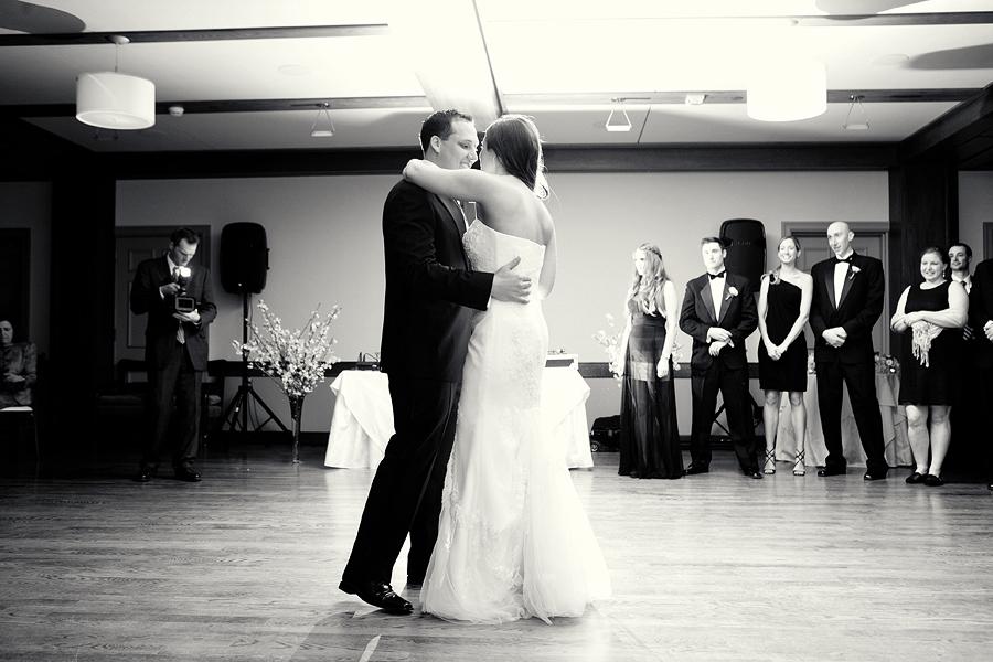 woodstock-inn-wedding-000048