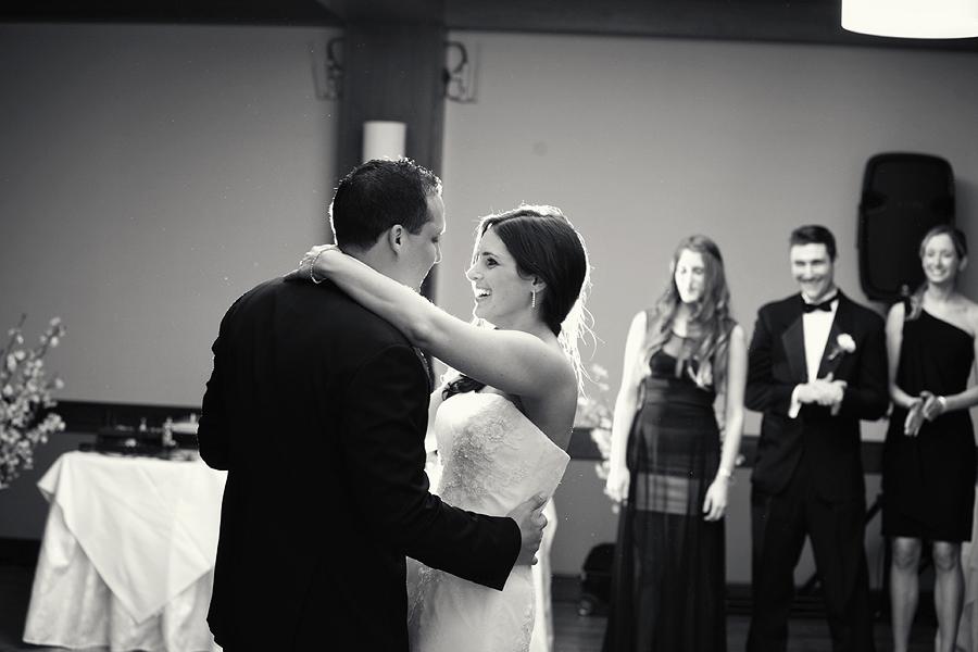 woodstock-inn-wedding-000049