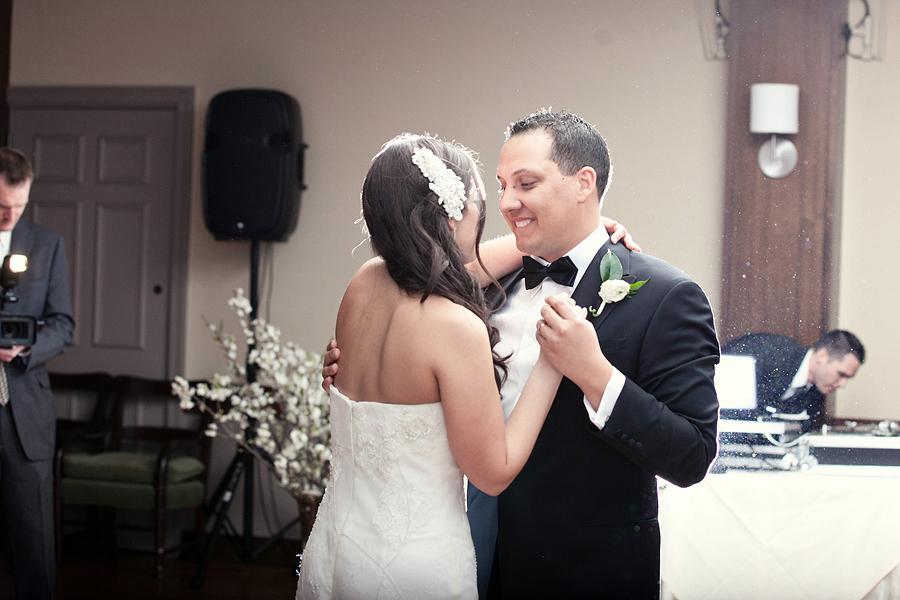 woodstock-inn-wedding-000051