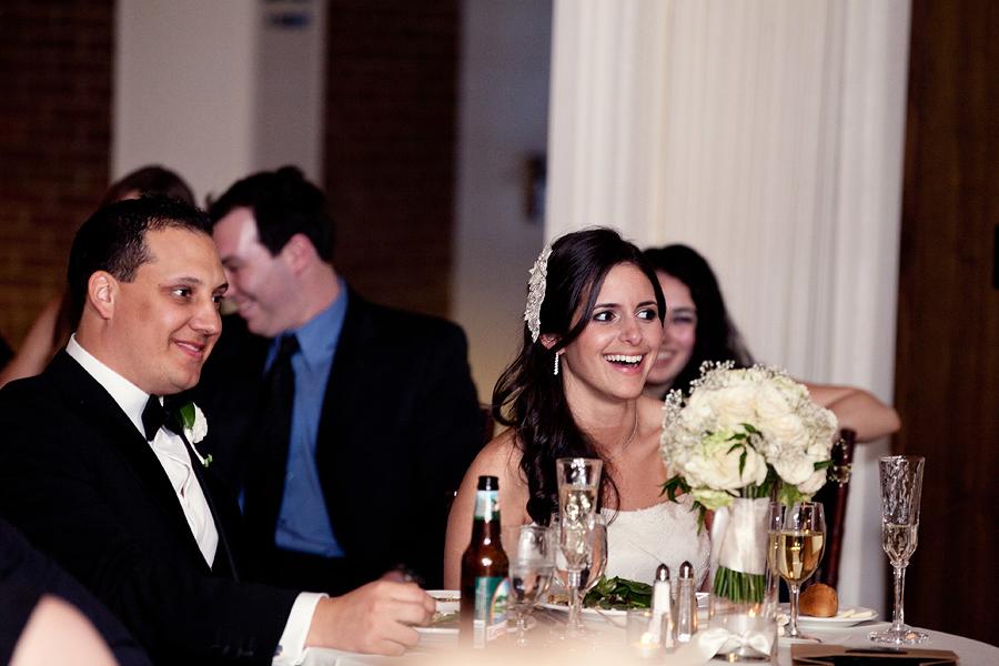woodstock-inn-wedding-000056
