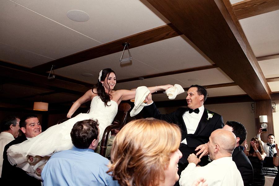 woodstock-inn-wedding-000070