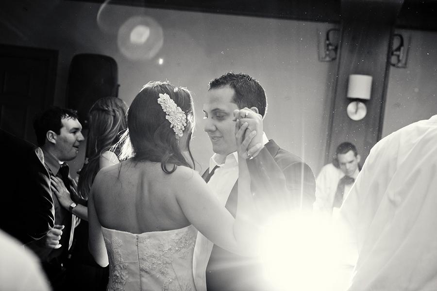 woodstock-inn-wedding-000081